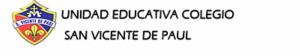 PLATAFORMA VIRTUAL EDUCACIÓN INICIAL-PRIMARIA